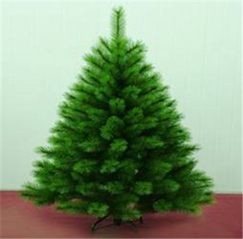 Christmas Tree Xrk060kntx359