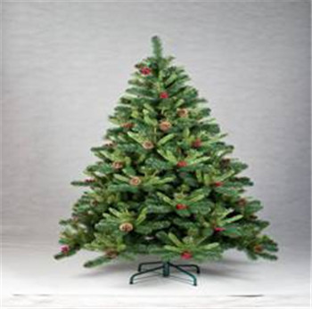 Christmas Tree Xrk060mwlx907uc