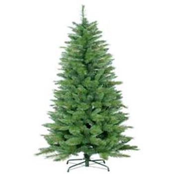Christmas Tree Xrk070mw1l693