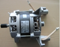 Cim Three Phase Frequency Variable Motor For Frontload Washing Machine