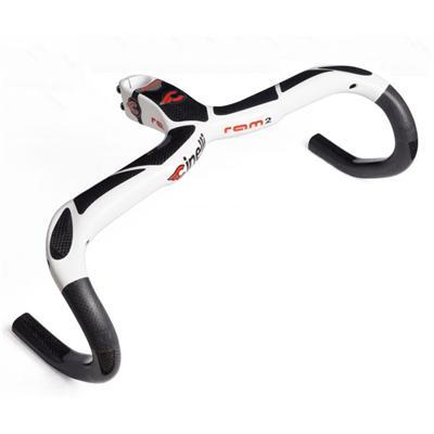 Cinelli Ram 2 Carbon Road Bike Integrated Handlebar