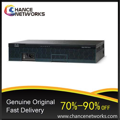 Cisco Router Cisco2911 V K9