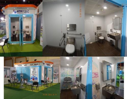 City Furniture Disabled Toilet Baby Care Rooms And By Mert Reklam