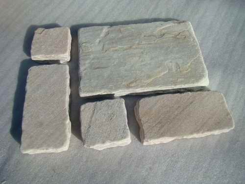 Classical Stone Zf014