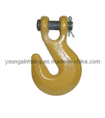 Clevis Grab Hook Sln Accessory