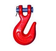 Clevis Slip Hook Sln Lifting Gear