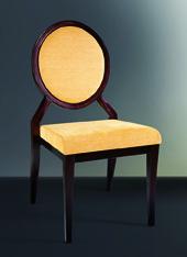 Cls 1231 Aluminium Chair