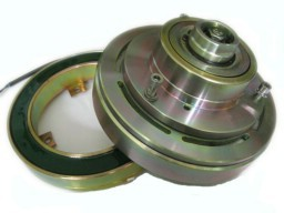 Clutch Set For Bitzer 4nfcy And Bock