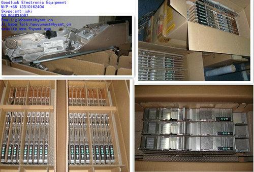 Cm402 602 Original 8 12 16 24 32 44 56 72 88mm Feeder On Sale