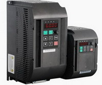 Cnc Frequency Inverter