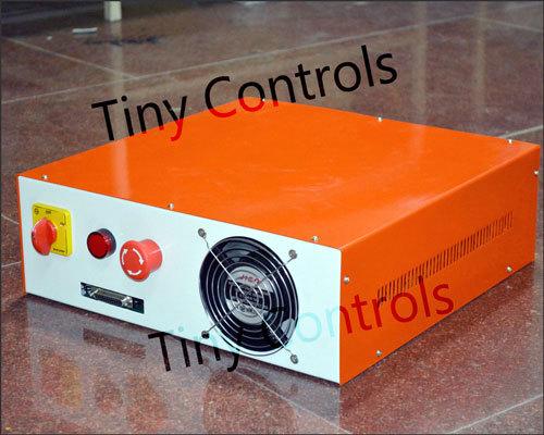 Cnc Mach3 Control Box