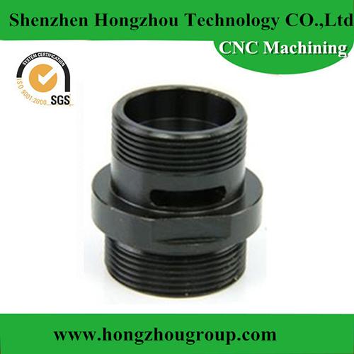 Cnc Processing Part Machining