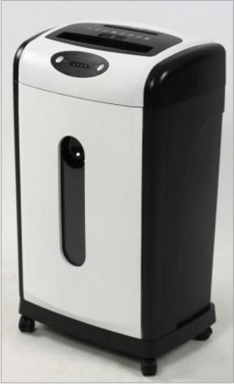 Cnj 415 Paper Shredder Machine Cnjacky Company