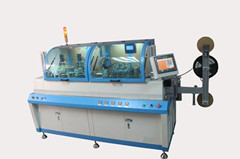 Cnj Full Auto Smart Card Milling And Embedding Two In One Machine