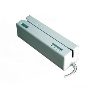 Cnj Magnetic Strip Card Reader And Writer