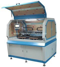 Cnj Module Mounting Machine Cnjacky Company