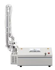 Co2 Fractional Laser Hf 808