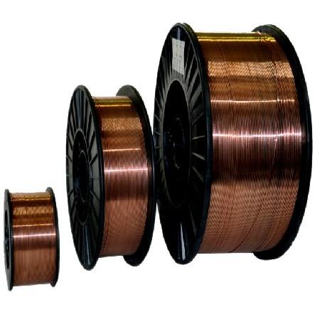 Co2 Gsa Shielded Welding Wires