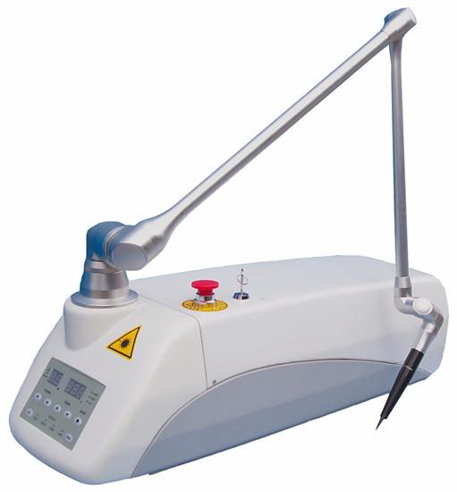 Co2 Medical Laser System Cl15
