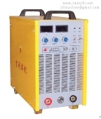 Co2 Welding Machine Welder
