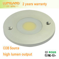 Cob Led Under Cabinet Light 20870 Lumiland