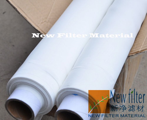 Coffee Nylon Filter Mesh Net