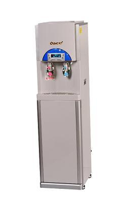 Cold And Hot Water Dispenser Lc 66t 66l