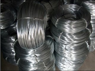 Cold Galvanized Steel Wire Mesh With Perfect After Sales Services Will Be Y