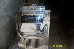 Cold Therapy Unit Air Chilled