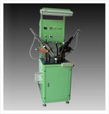Collet Chuck Type Oil Seal Trimming Machine G Way