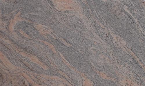 Columbo Juprana Granite