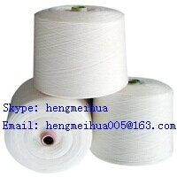Combed Viscose Yarn For Knitting Ne 30 1
