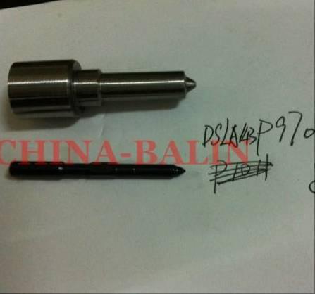 Common Rail Bosch Nozzle 0 433 175 271 Dsla143p970