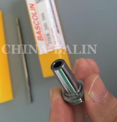 Common Rail Control Valve F00v C01 033 Bosch
