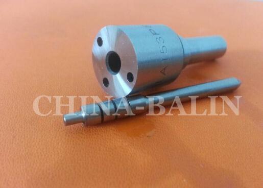 Common Rail Injector Nozzle Dlla149p1562 Dlla150p1564