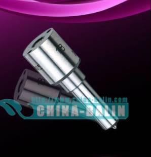 Common Rail Injector Nozzle Dlla150p794 Dlla133p814