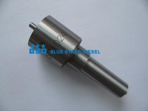 Common Rail Nozzle Dlla145p1024 Brand New