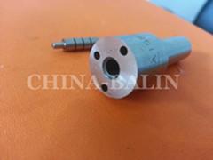 Common Rail Nozzle Dlla82p1668