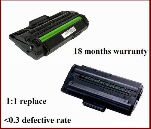 Compatible Cartridges Replacement For Samsung Scx 4200 4300 565r