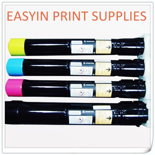 Compatible Toner Cartridge For Xerox Docuprint C2270 3370 4470 5570
