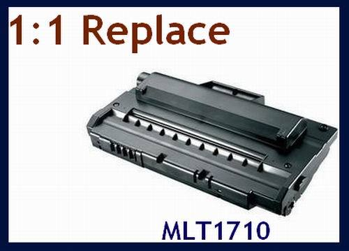 Compatible Toner Cartridge Mlt 1710d3 For Samsung Universal With Xerox 3116