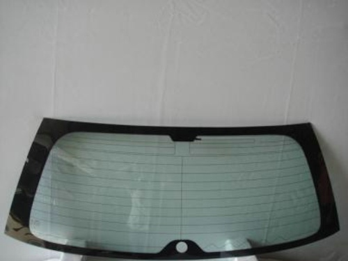 Competitive Rear Glass 6520bgnh2h