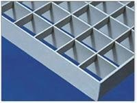 Composite Steel Grating Uses The Latest Cutting Edge Technology