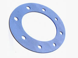 Compressed Asbestos Gasket