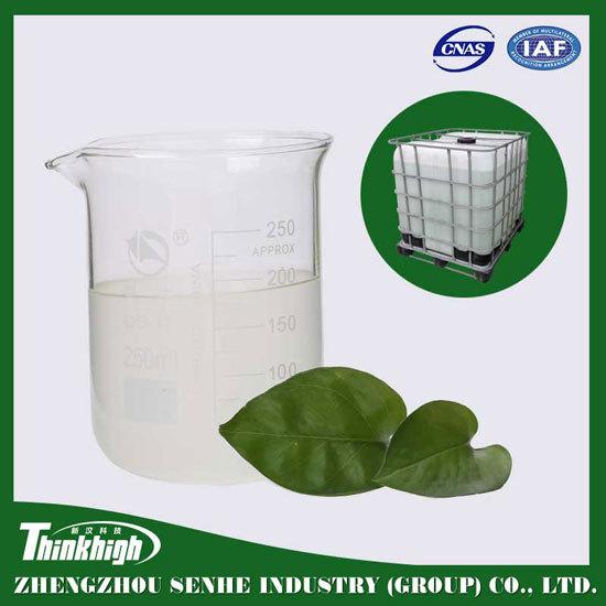 Concrete Admixture Pce Polyacarboxylate Superplasticizer