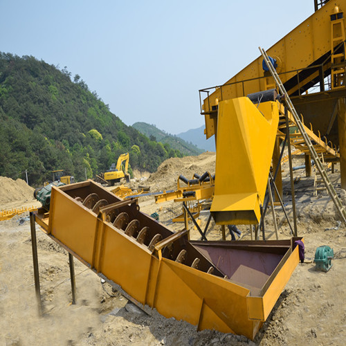 Cone Crusher For Hot Sale