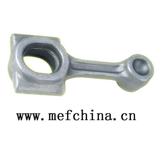 Connect Rod For Engine