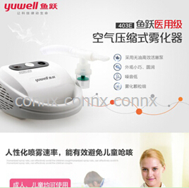 Connx Design Prototyping Raw Material Selection 3plastic Products Double In
