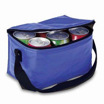 Cooler Bag Food Non Woven