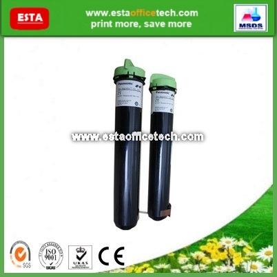 Copier Panasonic Dp2310 Toner Cartridge Perfectly Suit For 2330 3010 3030